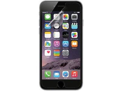 Μεμβράνη οθόνης iPhone 6/6S - Belkin TrueClear InvisiGlass τηλεφωνία   tablets   αξεσουάρ κινητών   μεμβράνες οθόνης