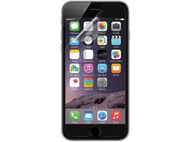 Μεμβράνη οθόνης iPhone 6 Plus/6S Plus - Belkin TrueClear InvisiGlass τηλεφωνία   tablets   αξεσουάρ κινητών   μεμβράνες οθόνης