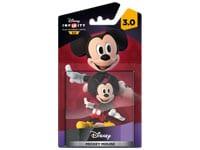 Φιγούρα Disney Infinity 3.0 Mickey