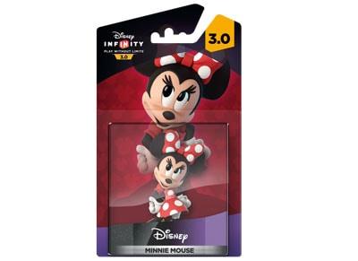 Φιγούρα Disney Infinity 3.0 Minnie