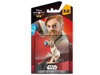 Φιγούρα Disney Infinity 3.0 Obi Wan Kenobi
