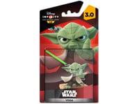 Φιγούρα Disney Infinity 3.0 Yoda
