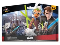 Φιγούρα Disney Infinity 3.0 Twilight of the Republic