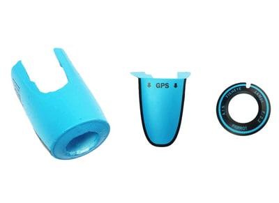 Parrot EPP Nose για Bebop - Αξεσουάρ & Ανταλλακτικά - Μπλε wearables  drones   hitech   drones   τηλεκατευθυνόμενα   αξεσουάρ   ανταλλακτικ