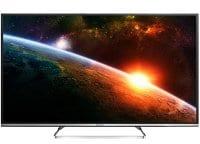 """Τηλεόραση Panasonic TX-40CX670E 40"""" Smart LED Ultra HD"""