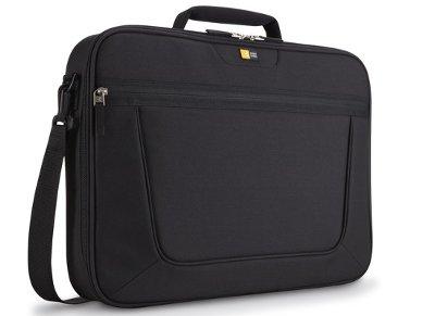 """Τσάντα Laptop 17.3"""" Case Logic VNCI-217 Μαύρο"""