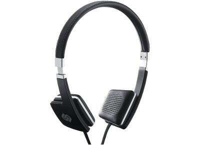 Ακουστικά Κεφαλής Urbanista Copenhagen 1031502 Μαύρα
