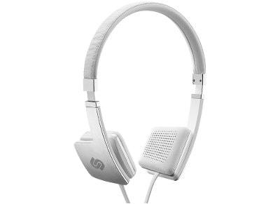 Ακουστικά κεφαλής Urbanista Copenhagen 1031503 Λευκό