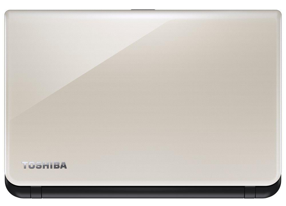 "Laptop Toshiba Satellite 15.6"" (i3-4005U/4GB/ 500GB/HD ..."