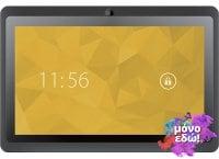 "Manta Quad Power MID701QC - Tablet 7"" 4GB Μαύρο"
