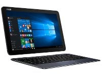 "Laptop Asus Transformer T300CHI-FL016H - 12.5"" (M-5Y10/4GB/128GB/HD 5300)"