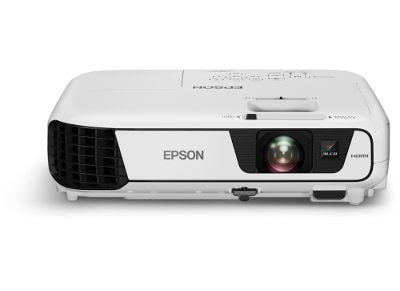Projector EPSON EB S31 3LCD