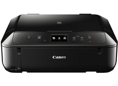 Canon Pixma MG6850 - έγχρωμο Πολυμηχάνημα Inkjet Α4 περιφερειακά   εκτυπωτές   πολυμηχανήματα   πολυμηχανήματα