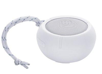 Φορητά ηχεία Bluetooth Urbanista Sydney Λευκό