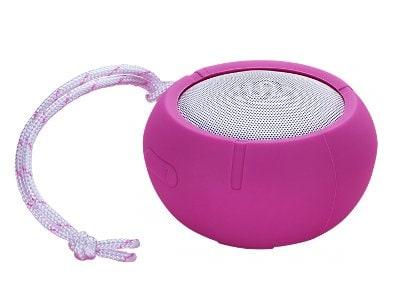 Φορητά ηχεία Bluetooth Urbanista Sydney Ροζ