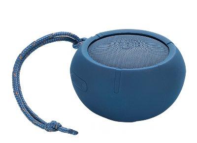 Φορητά ηχεία Bluetooth Urbanista Sydney Μπλε