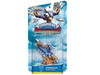 Φιγούρα Skylanders Superchargers - Stormblade