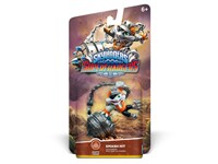 Φιγούρα Skylanders Superchargers - Smash Hit