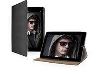 Θήκη iPad Mini 4 - SBS Booklet Case Stand - Μαύρο