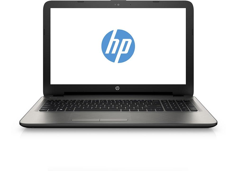 """Laptop HP 15ac113nv 15.6"""" (i74510U/4GB/500GB/HD 4400 ..."""