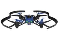 Parrot Airborne Night Maclane - Τηλεκατευθυνόμενο Mini Drone με κάμερα
