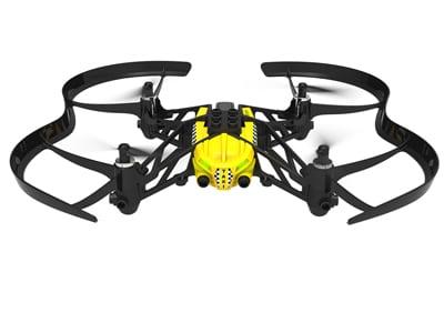 Parrot Airborne Cargo Travis - Τηλεκατευθυνόμενο Mini Drone με κάμερα