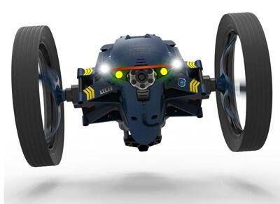 Parrot Jumping Night Diesel - Τηλεκατευθυνόμενο Mini Drone με κάμερα