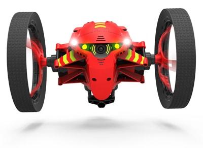 Parrot Jumping Night Marshall - Τηλεκατευθυνόμενο Mini Drone με κάμερα