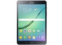"Samsung Galaxy Tab S2 - Tablet 8"" LTE 32GB Μαύρο (SM-T715)"