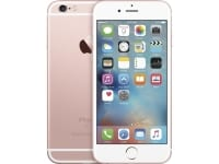 Smartphone Apple iPhone 6s 16GB Rose Gold