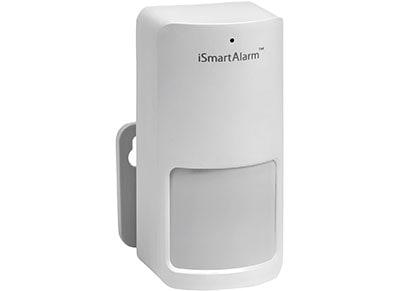 Ασύρματος Ανιχνευτής Κίνησης - iHealth iSmartAlarm PIR3G είδη σπιτιού   smartliving   συναγερμοί