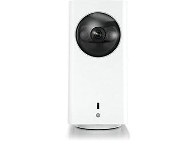 Aσύρματη Κάμερα - iCamera KEEP - iHealth iSmartAlarm ISC3