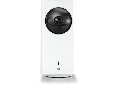 Aσύρματη Κάμερα - iCamera KEEP - iHealth iSmartAlarm ISC3 περιφερειακά   προϊόντα δικτύου   ip cameras