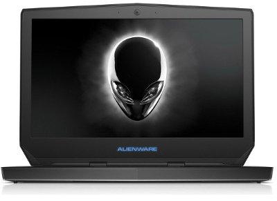 """Laptop Alienware 13 - 13.3"""" (i5-5200U/16GB/1TB/960M)"""