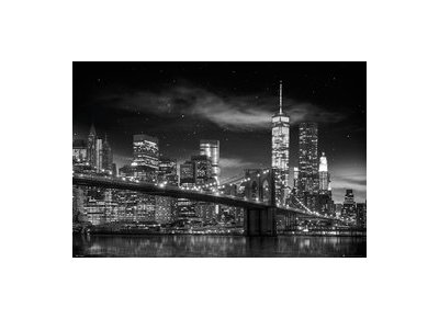 NEW YORK 2[POSTER]