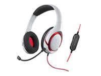Creative Sound Blaster Inferno - Gaming Headset Λευκό