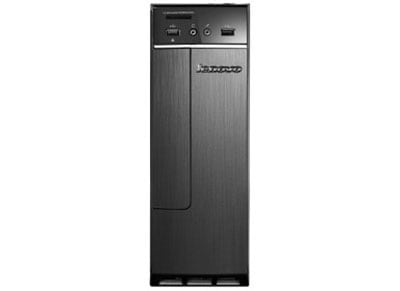 Lenovo H30-05 (A4-6210/4GB/1TB/ HD) - Desktop PC