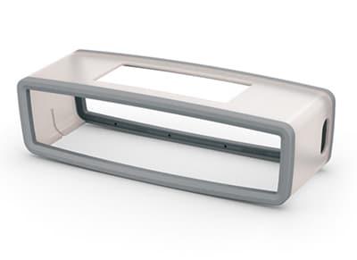 Θήκη Bose Soundlink Mini - Bose Soundlink Mini Speaker Soft Cover Γκρι