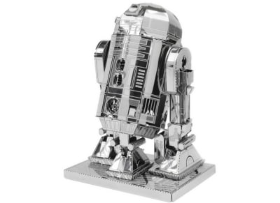 Puzzle 3D Star Wars R2-D2 (2 Φύλλα) (MMS250)