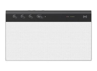 Φορητά Ηχεία Creative Sound Blaster Roar 2 Λευκό