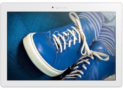 """Lenovo Tab 2 A10-30 - Tablet 10"""" 16GB Λευκό"""