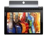 "Lenovo Yoga Tab 3 10 - Tablet 10"" 16GB Μαύρο"