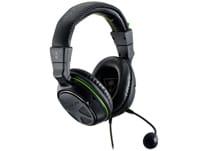 Turtle Beach XO SEVEN - Gaming Headset Μαύρο