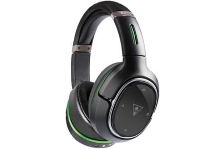 Turtle Beach Elite 800X - Gaming Headset Μαύρο gaming   αξεσουάρ κονσολών   xbox one   headset