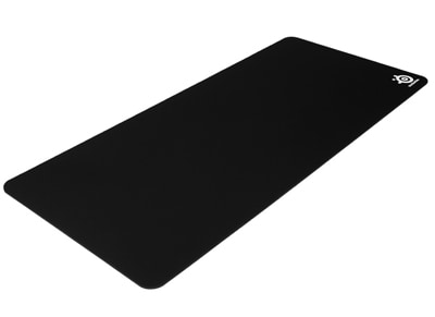 SteelSeries QcK XXL - Mousepad XXL Μαύρο gaming   αξεσουάρ pc gaming   gaming mousepads
