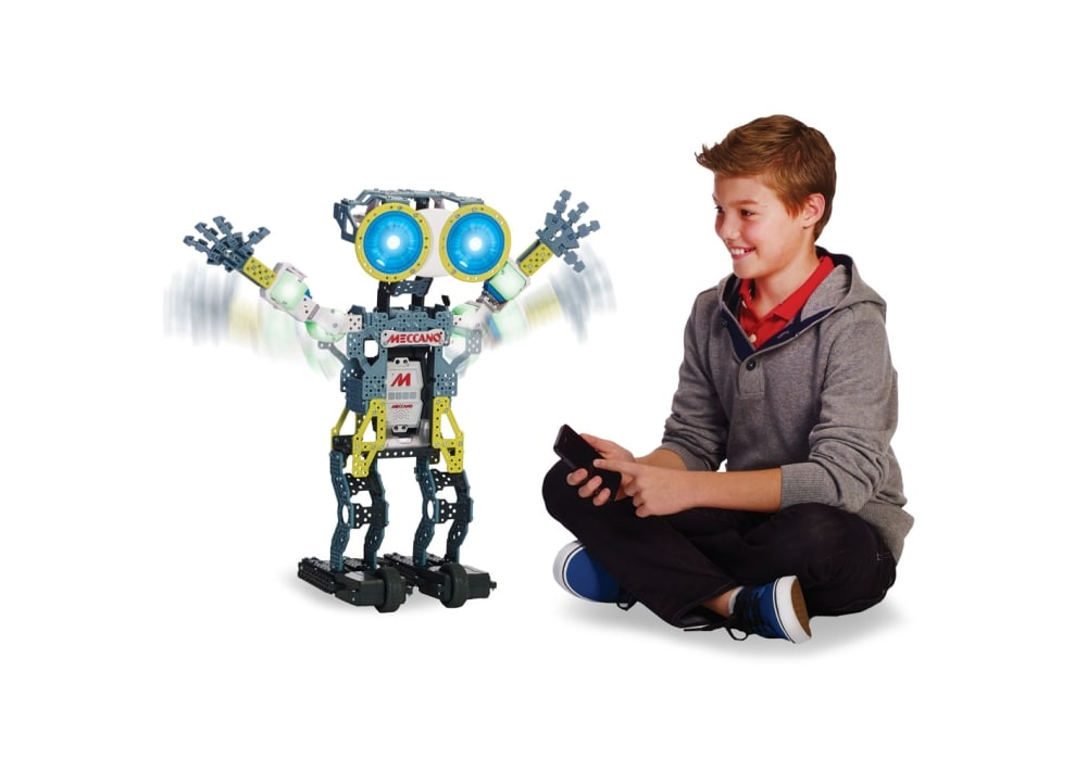 STEM; Old news! Τα παιχνίδια STEAM θα κάνουν τα παιδιά... επιστήμονες!