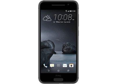 Smartphone HTC One A9 16GB Γκρι