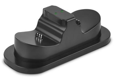 Speedlink Twindock Charging System - Βάση Φόρτισης Xbox One gaming   αξεσουάρ κονσολών   xbox one   καλώδια   φορτιστές