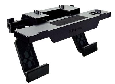 Speedlink TORK Camera Stand - Βάση Στήριξης Kinect 2 gaming   αξεσουάρ κονσολών   xbox one   λοιπά αξεσουάρ