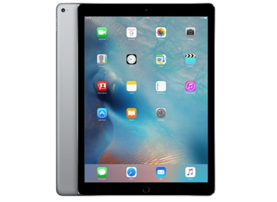 "Apple iPad Pro - Tablet 12.9"" 32GB Space Gray"